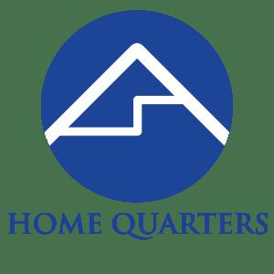 Home Quarters SG