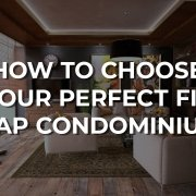 How to choose your perfect fit cheap condominiums_Home Quarters SG_KC Ng Keng Chong