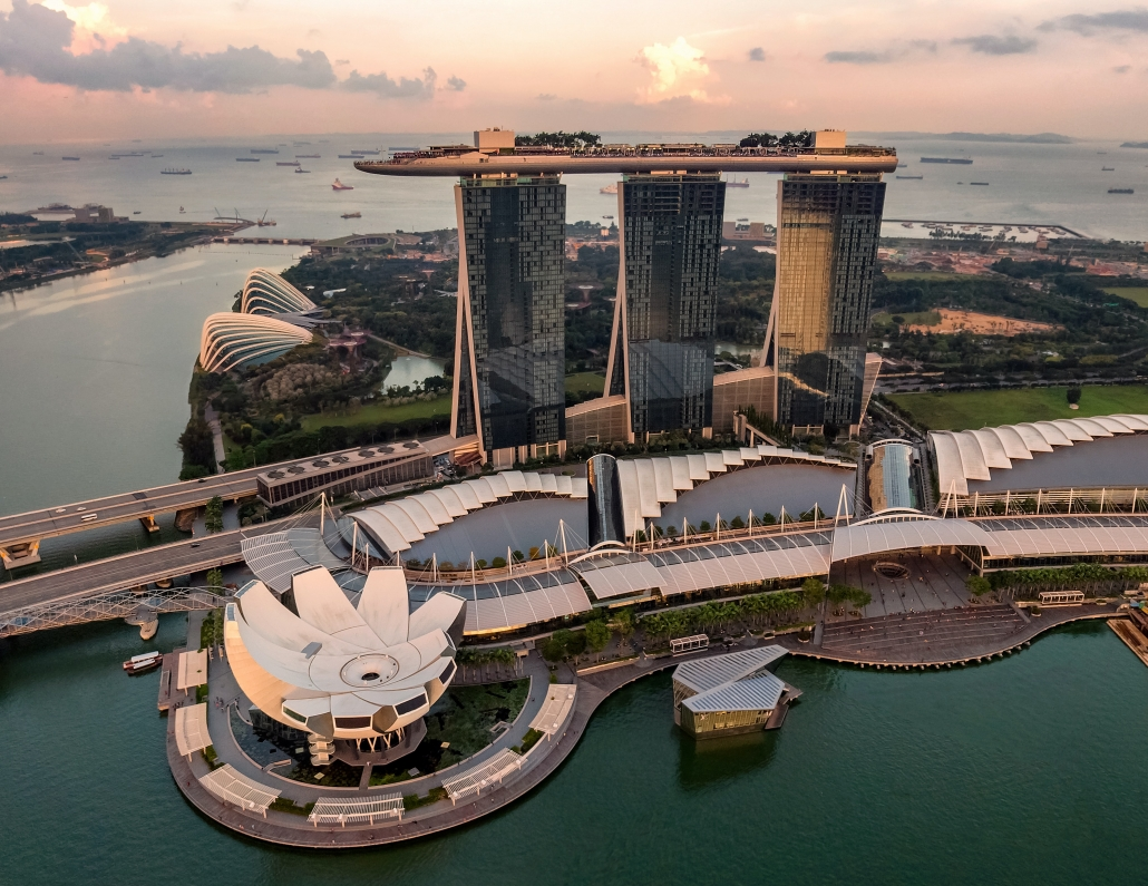 When should you start buying your first property?_Home Quarters SG_KC Ng Keng Chong