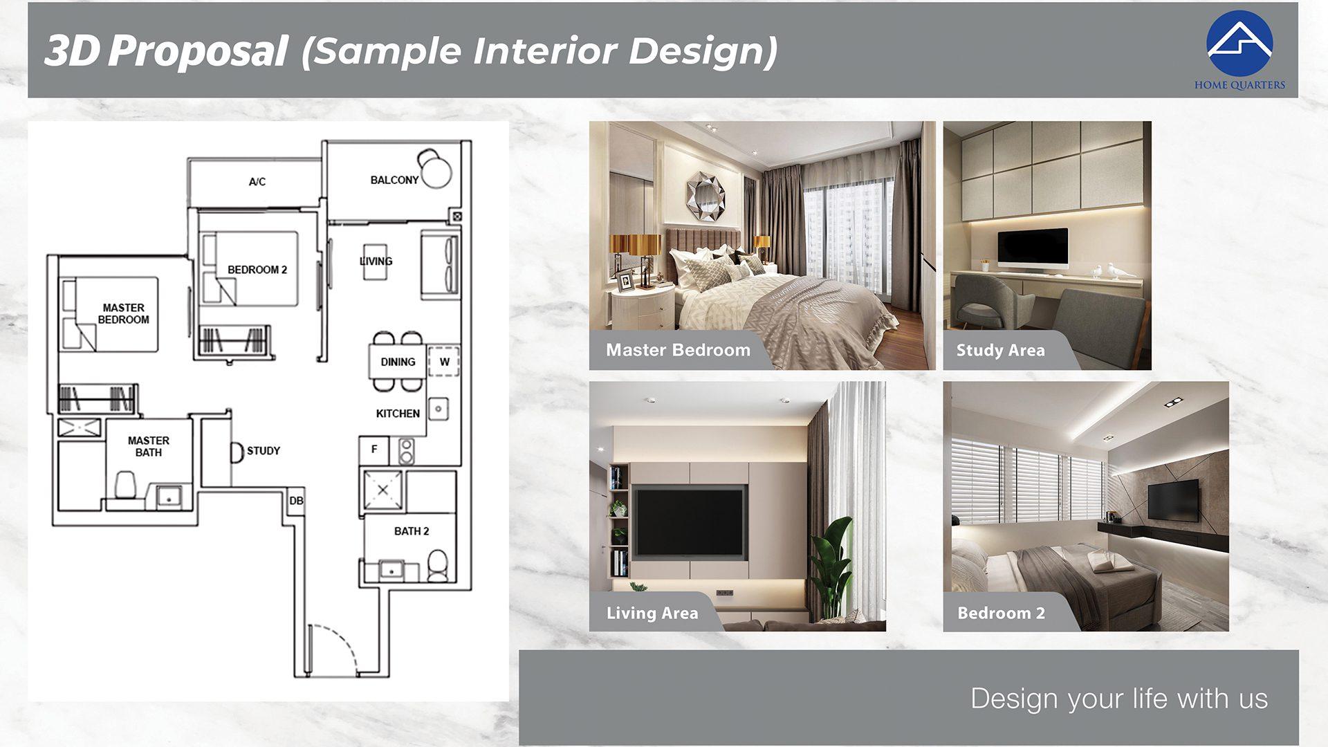 3D-Proposal1920x1080_Grandeur-Park-Residences_Home-Quarters-SG_KC-Ng-Keng-Chong.jpg