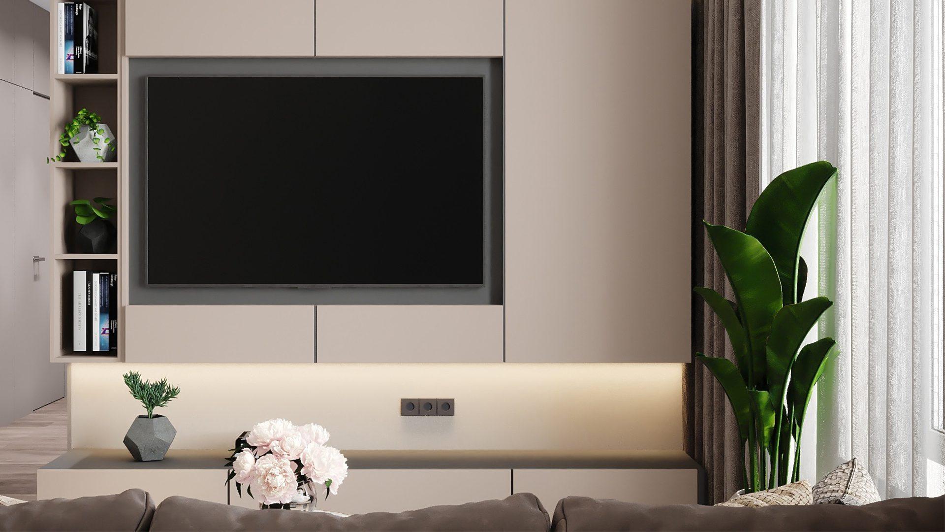 Granderu-Park-Residences-Bedroom-1_sample-interior-design1920x1080_Home-Quarters-SG_KC-Ng-Keng-Chong.jpg