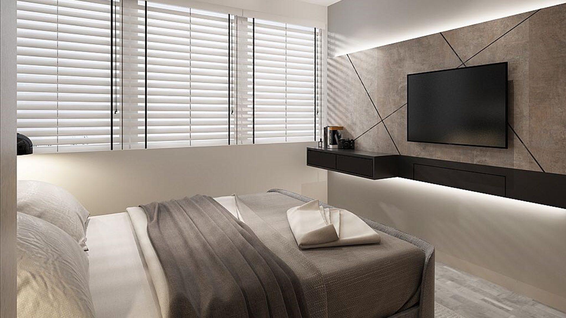 Granderu-Park-Residences-Bedroom-2_sample-interior-design1920x1080_Home-Quarters-SG_KC-Ng-Keng-Chong.jpg