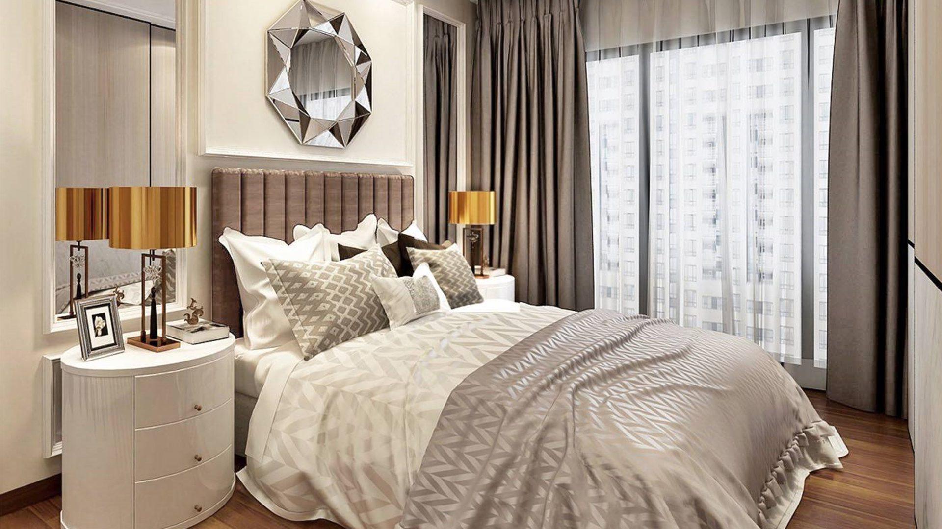 Granderu-Park-Residences-Bedroom-3_sample-interior-design1920x1080_Home-Quarters-SG_KC-Ng-Keng-Chong.jpg