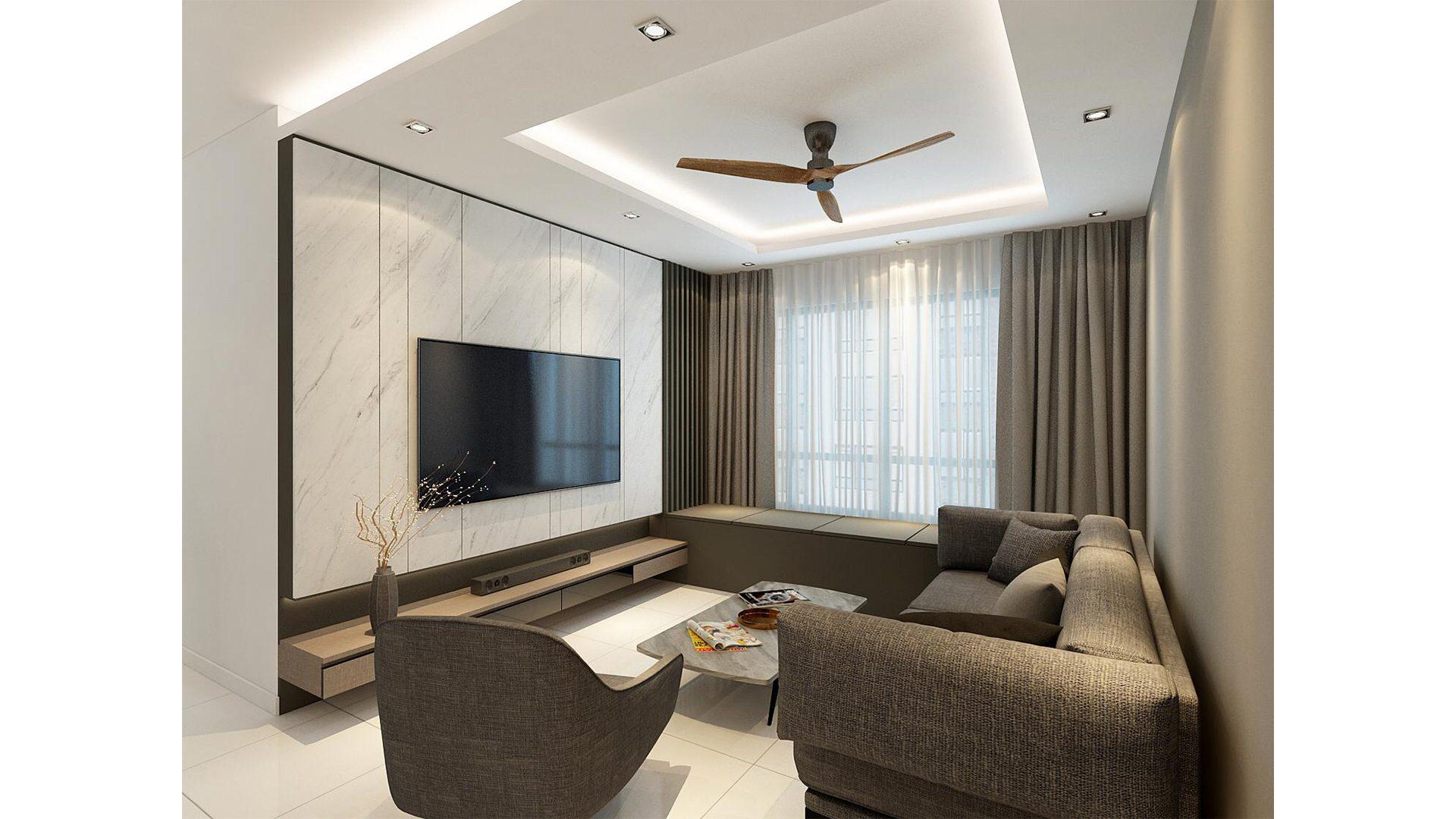 312B Clementi Ave 4_sample interior design(1920x1080)_Home Quarters SG_KC Ng Keng Chong-2