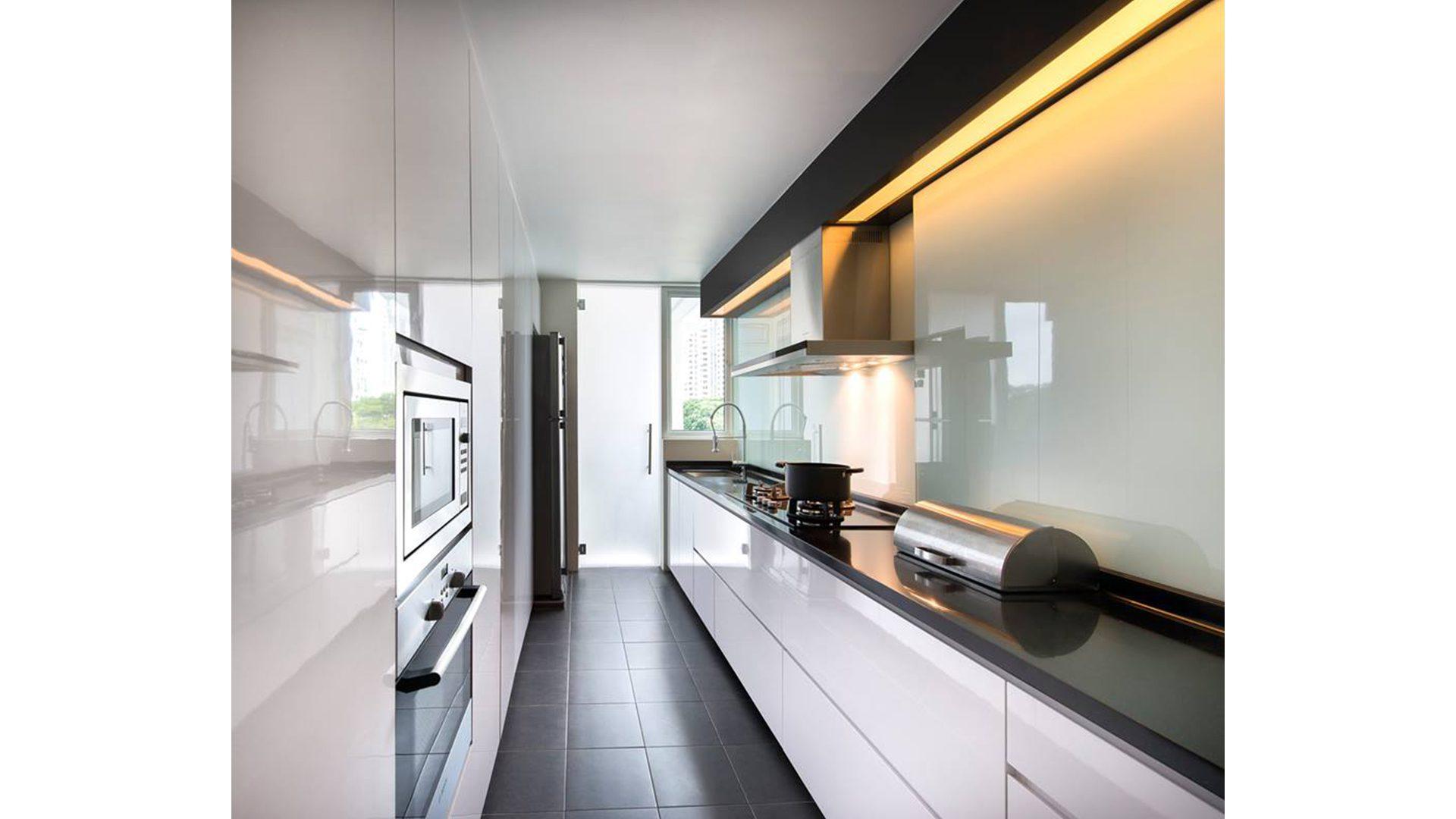 312B Clementi Ave 4_sample interior design(1920x1080)_Home Quarters SG_KC Ng Keng Chong-3