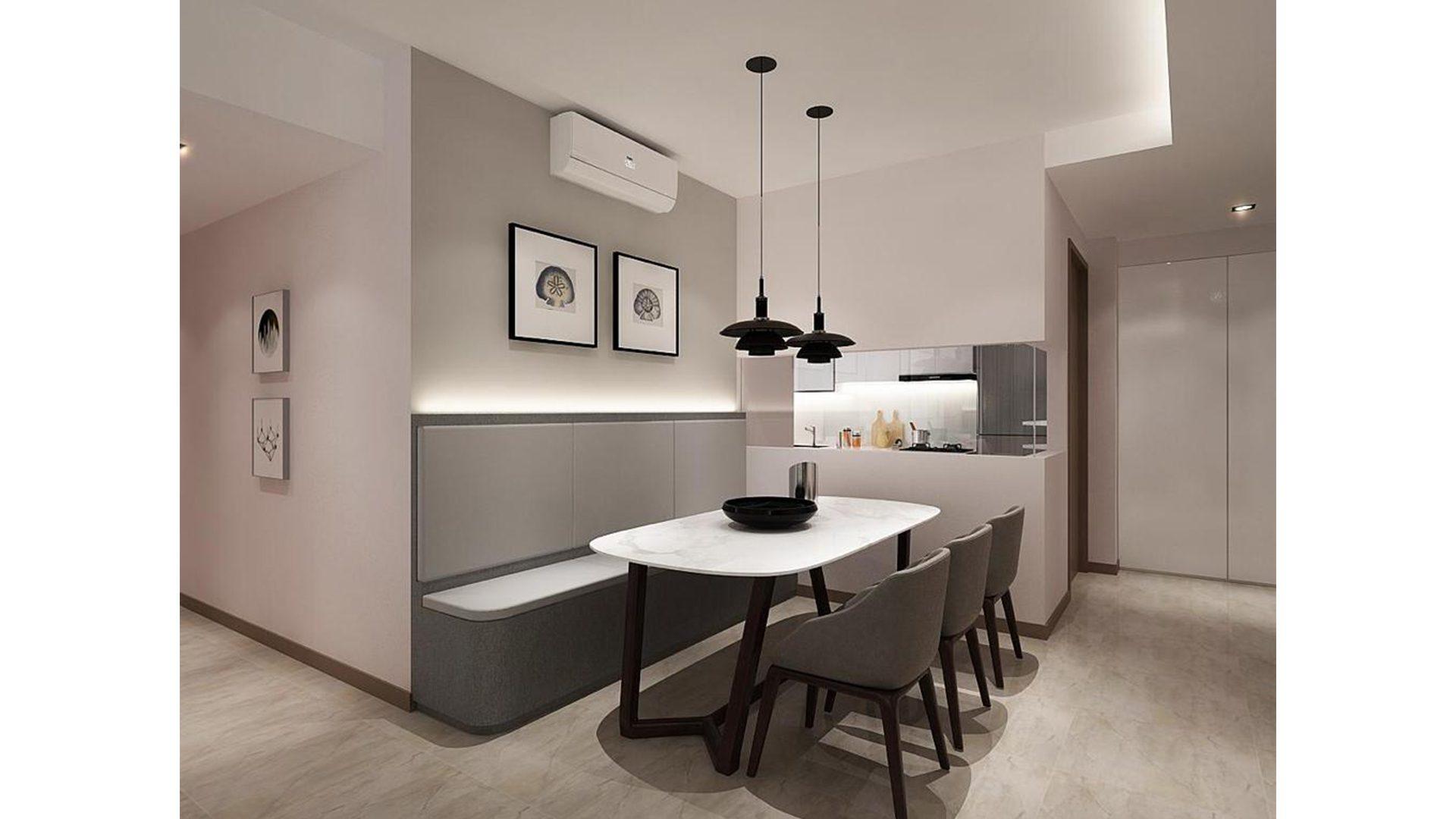 312B Clementi Ave 4_sample interior design(1920x1080)_Home Quarters SG_KC Ng Keng Chong-4