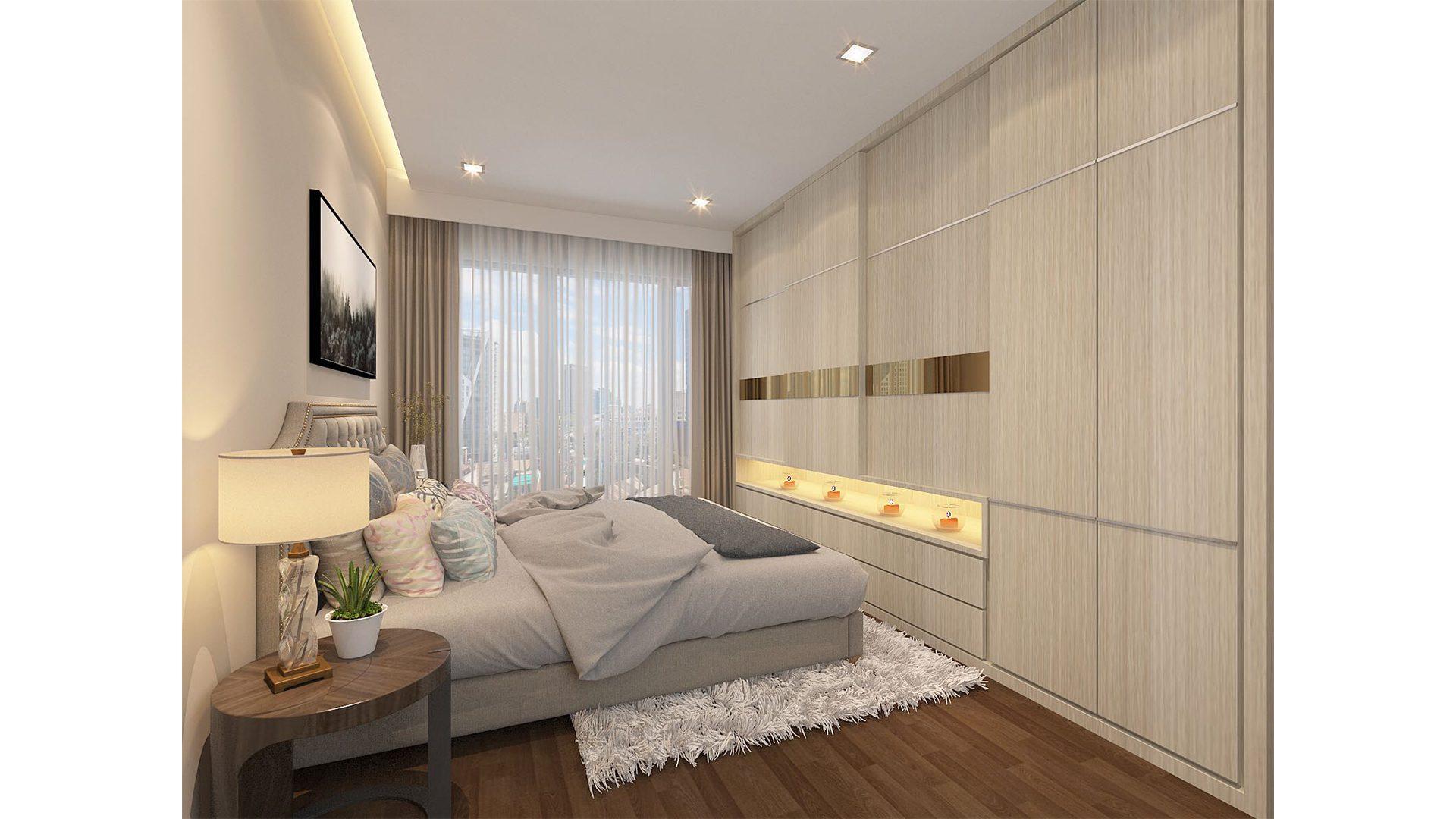 312B Clementi Ave 4_sample interior design(1920x1080)_Home Quarters SG_KC Ng Keng Chong-5