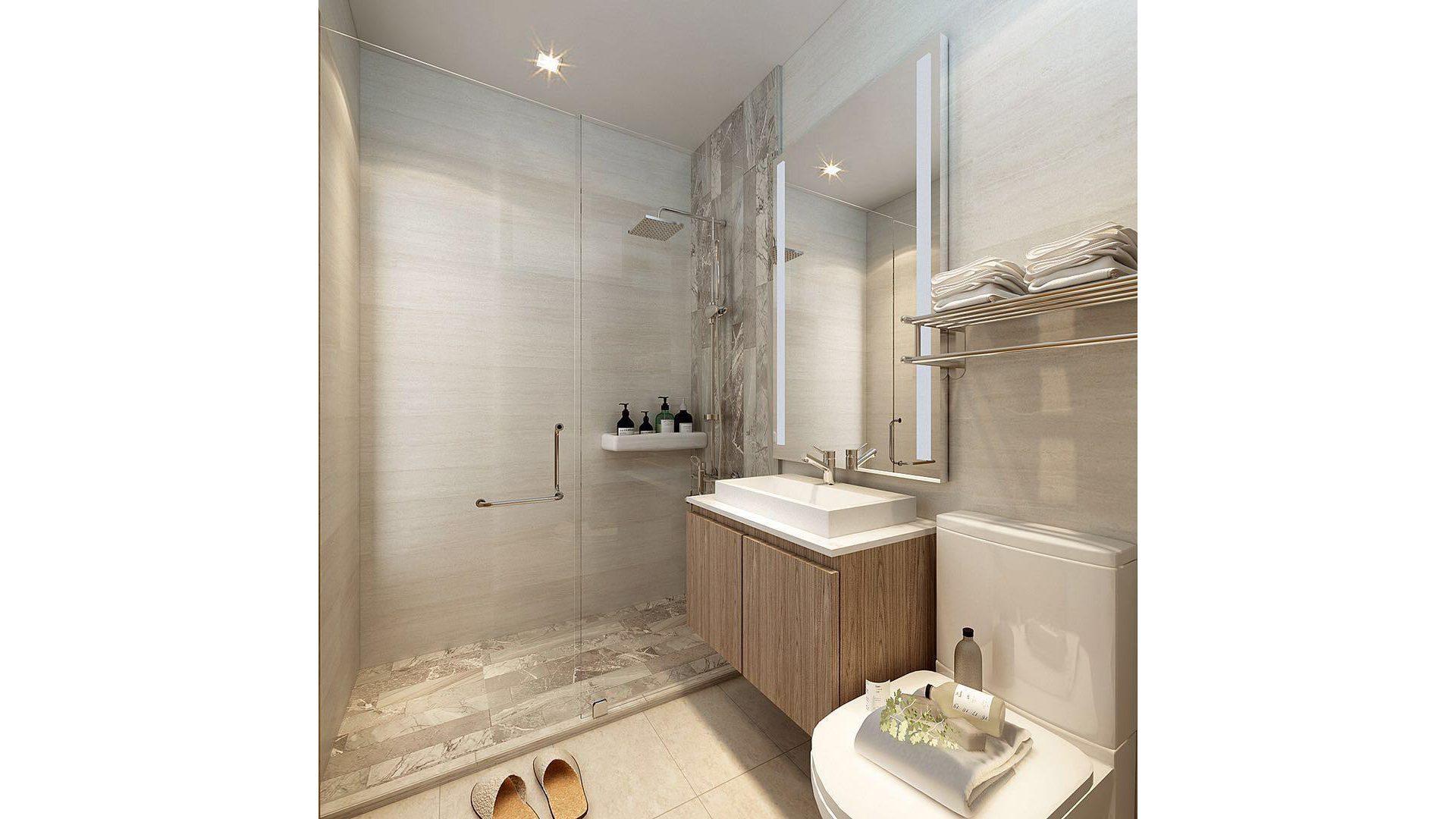 312B Clementi Ave 4_sample interior design(1920x1080)_Home Quarters SG_KC Ng Keng Chong-7