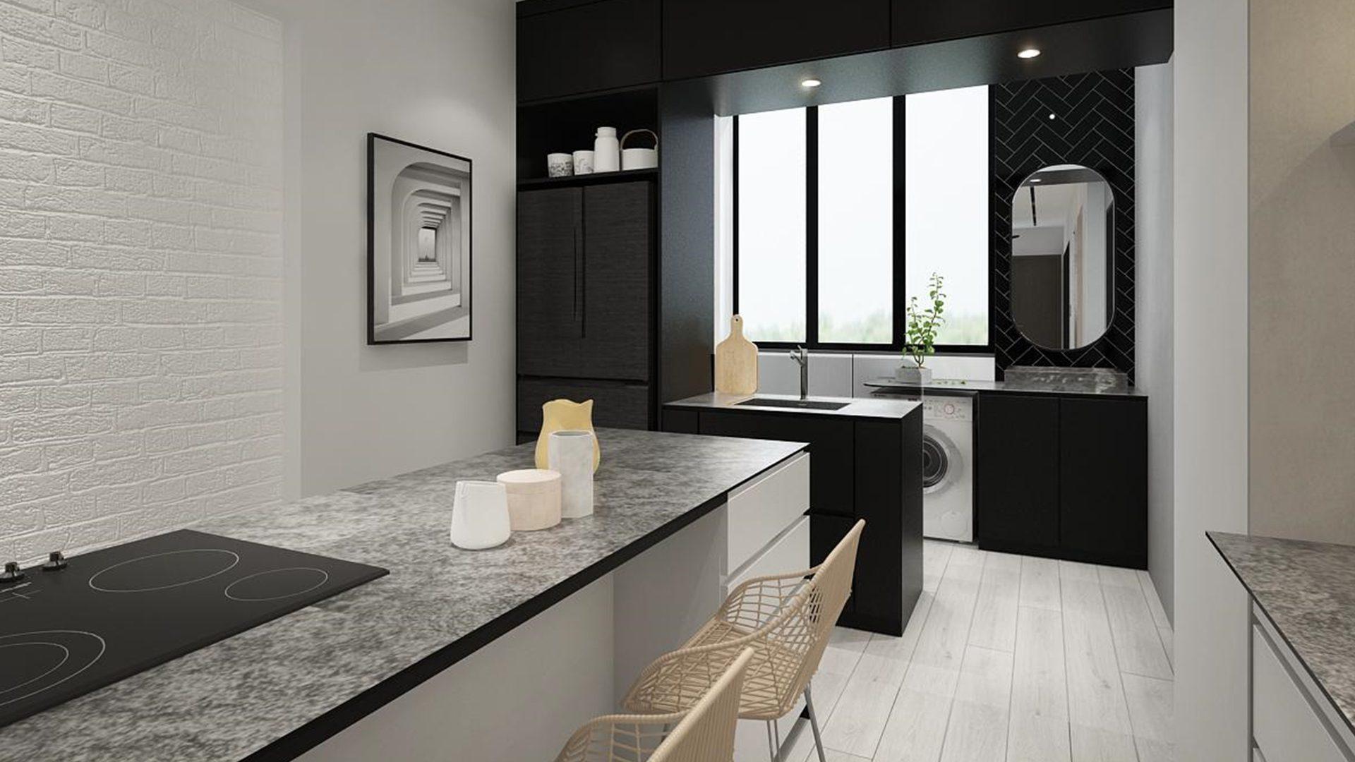 49 Dorset Road_sample interior design(1920x1080)_Home Quarters SG_KC Ng Keng Chong-1