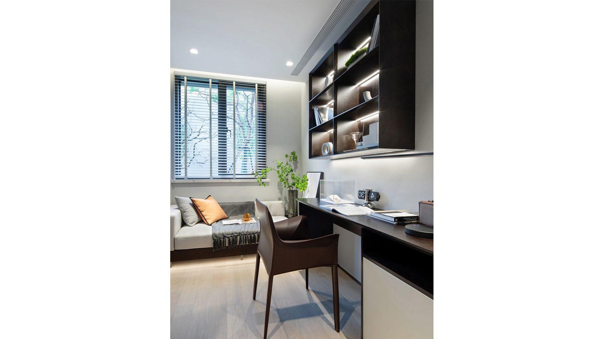 49 Dorset Road_sample interior design(1920x1080)_Home Quarters SG_KC Ng Keng Chong-2