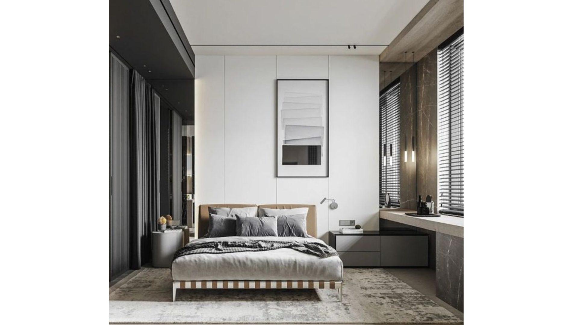 49 Dorset Road_sample interior design(1920x1080)_Home Quarters SG_KC Ng Keng Chong-3