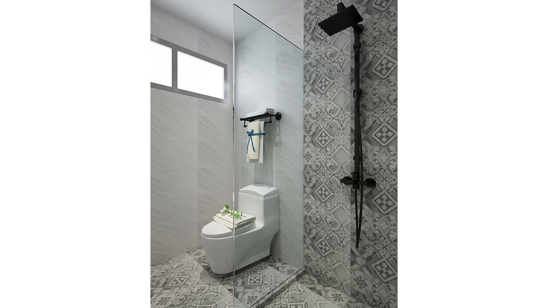 49 Dorset Road_sample interior design(1920x1080)_Home Quarters SG_KC Ng Keng Chong-5