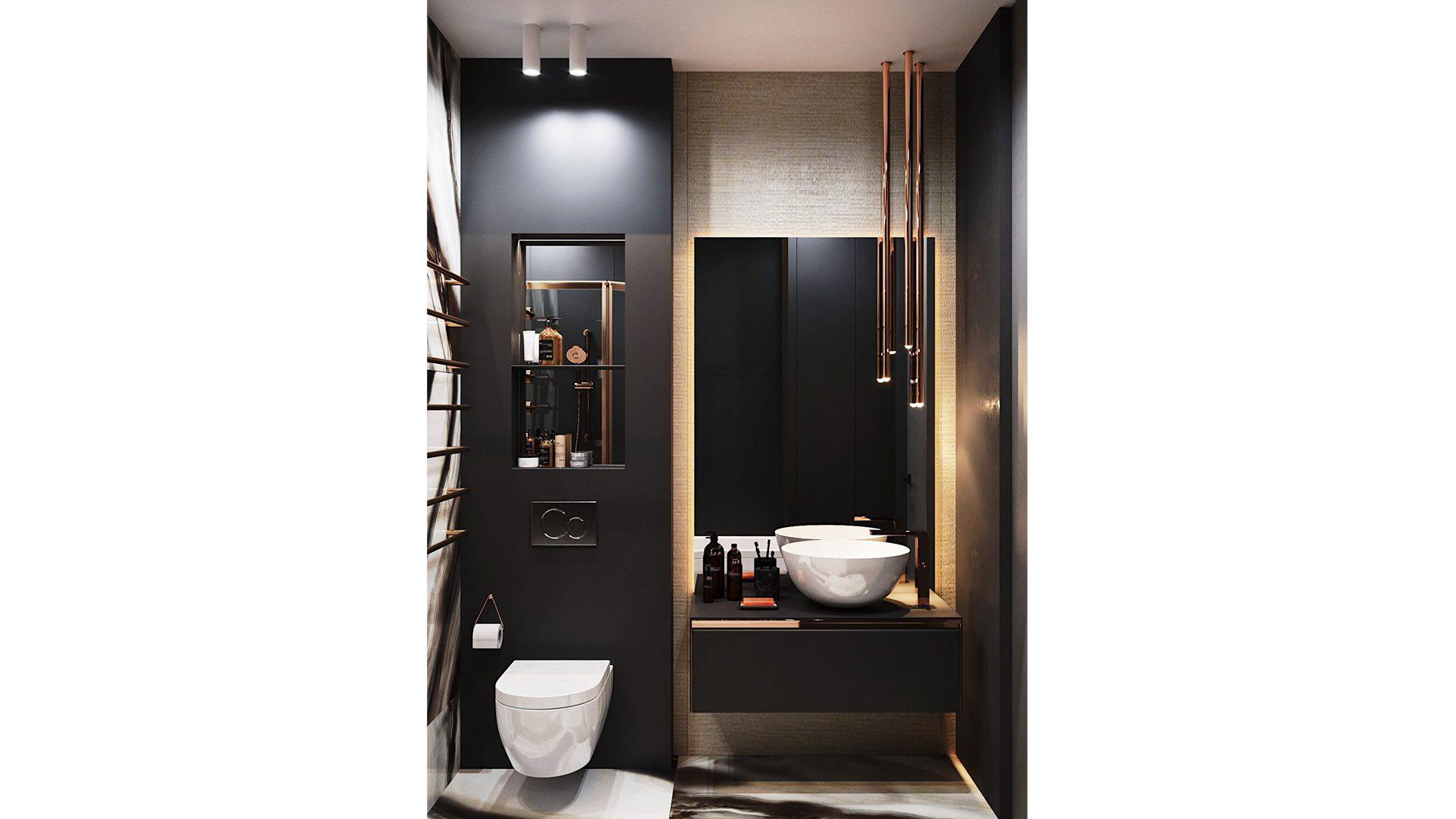49 Dorset Road_sample interior design(1920x1080)_Home Quarters SG_KC Ng Keng Chong-6